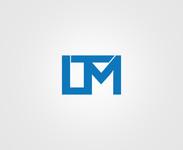 LTM Logo - Entry #51