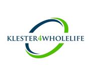 klester4wholelife Logo - Entry #1