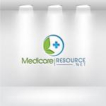 MedicareResource.net Logo - Entry #183