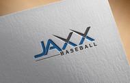 JAXX Logo - Entry #191
