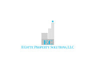 F. Cotte Property Solutions, LLC Logo - Entry #151