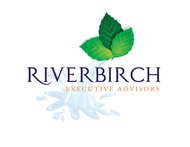 RiverBirch Executive Advisors, LLC Logo - Entry #190