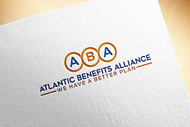 Atlantic Benefits Alliance Logo - Entry #300