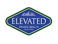 Elevated Private Wealth Advisors Logo - Entry #94