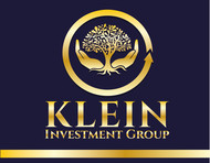 Klein Investment Group Logo - Entry #56