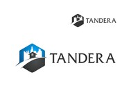 Tandera, Inc. Logo - Entry #54