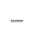 Camdon Staffing Group Inc Logo - Entry #18