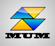 MUM Logo - Entry #117