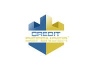 Credit Defender Logo - Entry #88