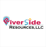 Riverside Resources, LLC Logo - Entry #167