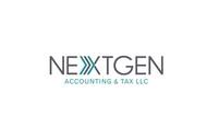NextGen Accounting & Tax LLC Logo - Entry #268