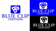 Blue Chip Conditioning Logo - Entry #50
