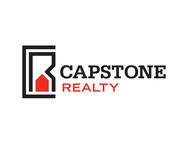 Real Estate Company Logo - Entry #150