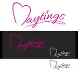 Maytings Logo - Entry #25