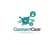 ConnectCare - IF YOU WISH THE DESIGN TO BE CONSIDERED PLEASE READ THE DESIGN BRIEF IN DETAIL Logo - Entry #219