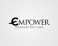 Skincare logo - Entry #99
