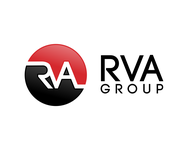 RVA Group Logo - Entry #62