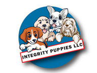 Integrity Puppies LLC Logo - Entry #79