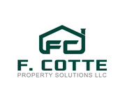 F. Cotte Property Solutions, LLC Logo - Entry #182