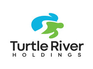 Turtle River Holdings Logo - Entry #111