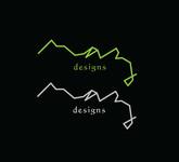 Maz Designs Logo - Entry #398