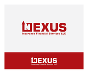 Nexus Insurance Financial Services LLC   Logo - Entry #42
