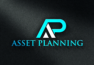 Asset Planning Logo - Entry #1