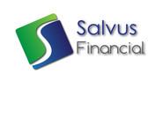 Salvus Financial Logo - Entry #84
