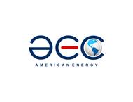 AEC Logo - Entry #42