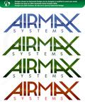 Logo Re-design - Entry #17
