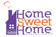 Home Sweet Home  Logo - Entry #101