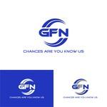 GFN Logo - Entry #126