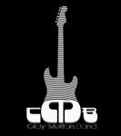 Clay Melton Band Logo - Entry #51