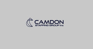 Camdon Staffing Group Inc Logo - Entry #87