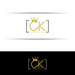 CredKing Logo - Entry #6