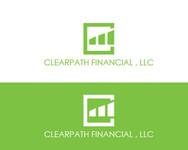 Clearpath Financial, LLC Logo - Entry #262
