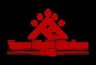 Team Biehl Kitchen Logo - Entry #91
