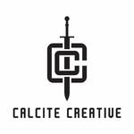 CC Logo - Entry #183