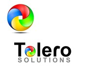 Tolero Solutions Logo - Entry #73