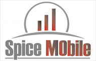 Spice Mobile LLC (Its is OK not to included LLC in the logo) - Entry #52