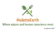 MulattoEarth Logo - Entry #55