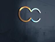 CC Logo - Entry #82
