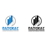 Pathway Financial Services, Inc Logo - Entry #244