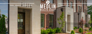 Medlin Wealth Group Logo - Entry #22