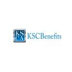 KSCBenefits Logo - Entry #373