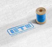 ETM Advertising Specialties Logo - Entry #21
