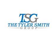 The Tyler Smith Group Logo - Entry #156