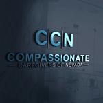 Compassionate Caregivers of Nevada Logo - Entry #214