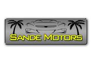 Car Dealer Logo - Entry #71