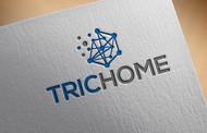 Trichome Logo - Entry #260